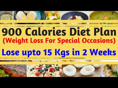Indian Meal Plan To Lose Weight Fast   Diet Plan For Permanent Weight lose   Lose 20 lbs in 10 days