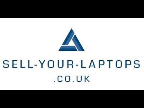 Sell Laptop UK   Cash For Laptops   Selling Your Laptops Easy With Sell-Your-Laptops.co.uk