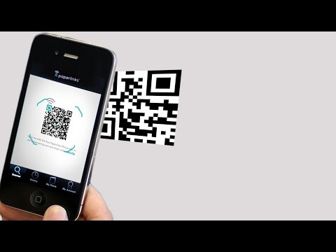 QR Code Reader How to Read QR Code On Android QR Code Scanner For Android