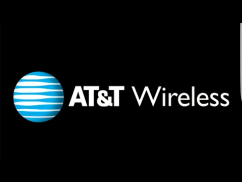At&t wireless  (is their investment in Mexico finally paying off )