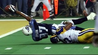 Best Clutch Moments in Sports (Part 6)