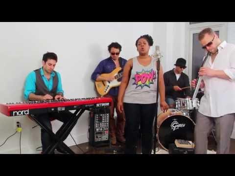 DuckTales Theme Song - Saturday Morning Slow Jams