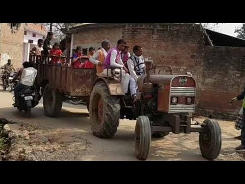 'Why Are We Harassed While Rich Get Away? ': Debt Hit Farmers On PNB Scam