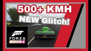 Forza Horizon 4 - Autumn Seasonal - Railyard Rumble - With