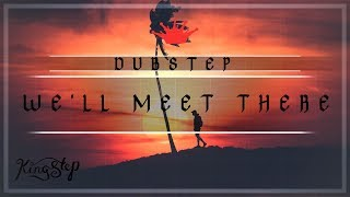 Dubstep  Walter Beds  Well Meet There Free To Use