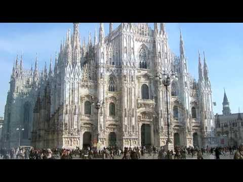 Beautiful Gothic Architecture