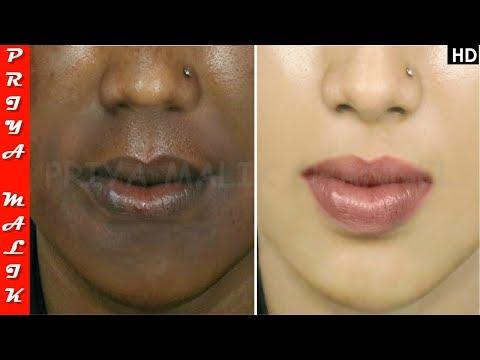 Shocking Result in One Use- Remove Sun tan, Pigmentation, Black Spots Permanently | Priya Malik