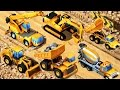 Download Cars And Heavy Vehicles - Kids Construction | Learn Street Vehicles - Kids Videos : Vehicles App In Mp4 3Gp Full HD Video