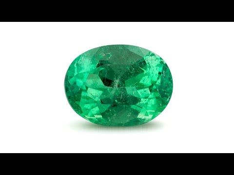 GUAVANI234EM emeralds for sale online