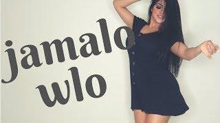 Jamalo Wlo by Carmen