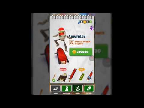 How To Hack Subway Surfers With Game Guardian (Unlimited Coin And Keys)