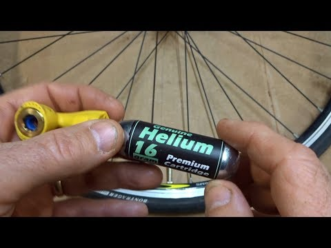 How To Make Your Bike Lighter/Reduce Weight