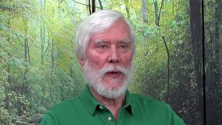 Tom Campbell: The 3 Paths of Spiritual Growth