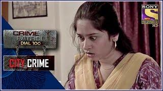 City Crime | Crime Patrol | दफ़न केस | Pune