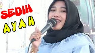 Cover Lagu Ayah Laoneis Band Versi Moro Seneng Etnic Music | Lagu Sedih Sekali