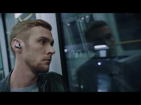 Jabra Elite 65t - True Wireless Earbuds for Calls & Music