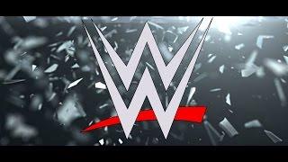 WWE Planning 3 SHOCKING HEEL TURNS Full Details - MAJOR WWE Backstage News