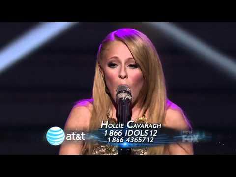 hollie - Flo Rida