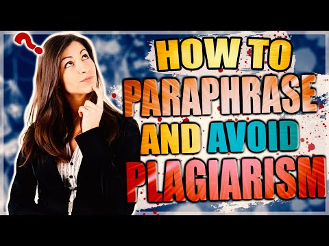 How To Remove Plagiarism From Turnitin Report 2017