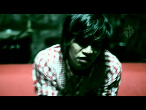 Official Music Video | Zarul & The Protes - Luka