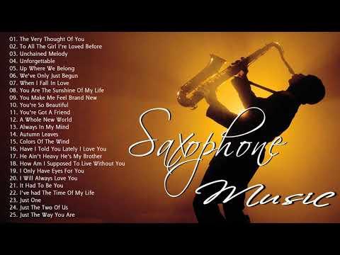 Xxx Mp4 2 Horas Maior Saxofone Amor Canções Instrumental 🎷Música Relaxante SAX Romântica Bonita 3gp Sex