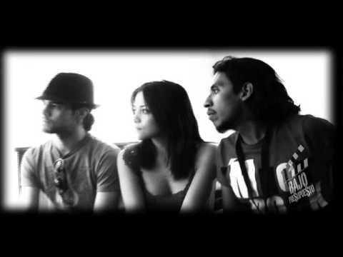 """FICG XXIV Entrevista a Teresa Ruiz, Octavio Castro y Felipe de Lara actores del Film """"Viaje Redondo"""""""