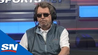 After 31 Years Bob McCown Signs Off Of Prime Time Sports For Last Time