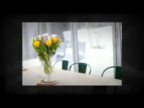 Luxury 6 bedroom designer house Primrose Hill%2C Central London