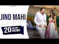 Jind Mahi (Full Song) Kulbir Jhinjer | Deep Jandu | Latest Punjabi Songs 2017 | Vehli Janta Records