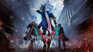 Casey Edwards Feat Ali Edwards  Devil Trigger  Neros Theme Devil May Cry 5 Soundtrack