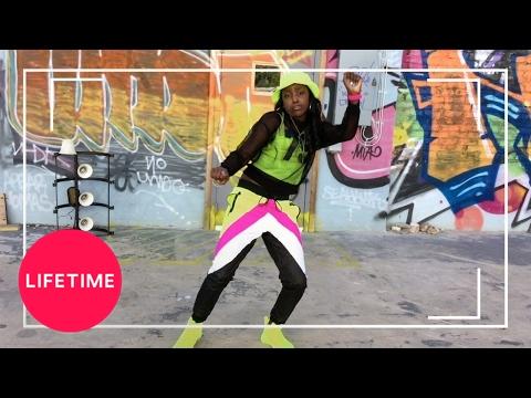 The Rap Game: Making Viral Videos (Season 3, Episode 5) | Lifetime