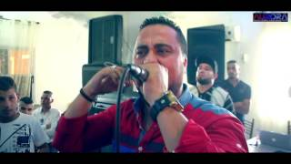 Cheb Fouzi Lhammi- Khsara 3likom Ya Hbabi (soireé Adlene Dj)