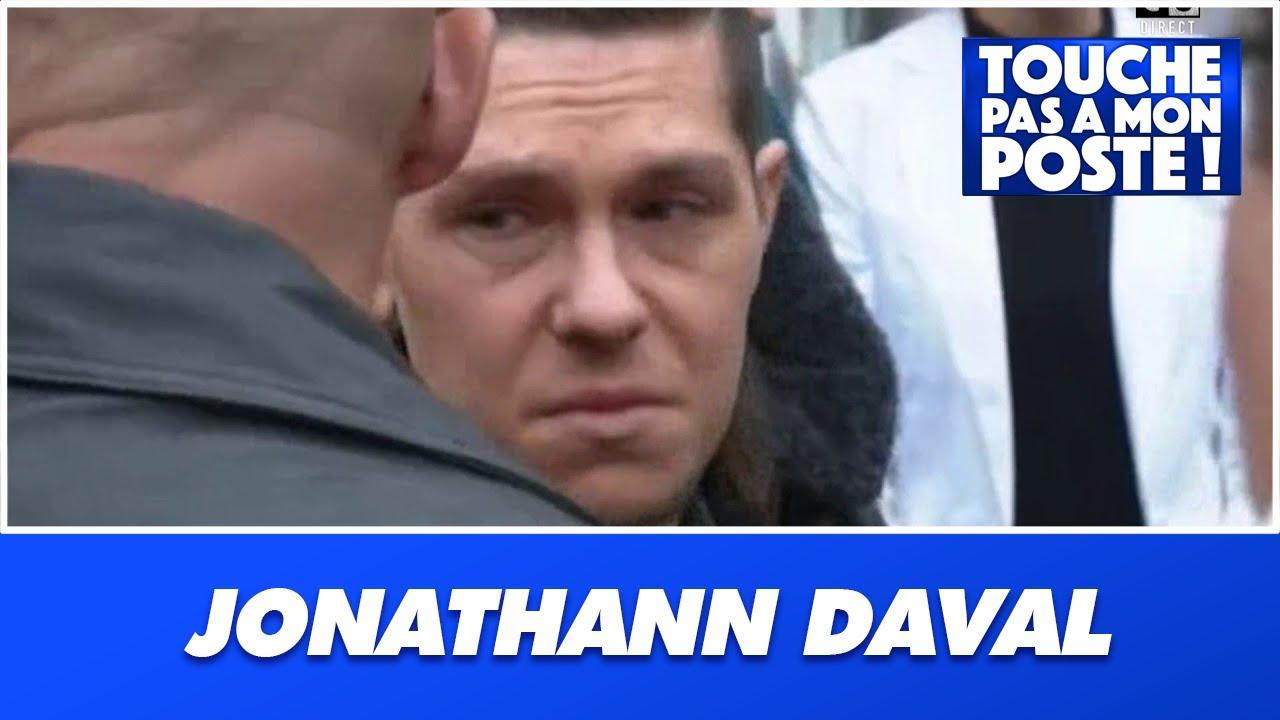 La défense de Jonathann Daval est-elle légitime ?