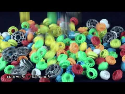 skate wheels manufacturer-Jiangsu yaozhang sport articles co ltd