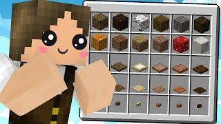 Jogando O Novo Minecraft 1.13 Com VocÊs! Confiram As Novidades!