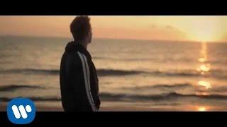 Marco Carta - Mi hai guardato per caso (Official Video)