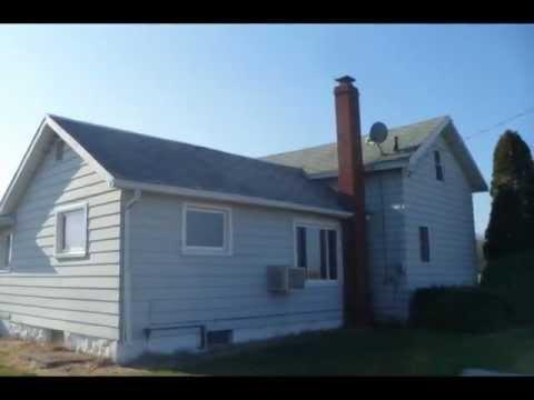 (517)286-6248 11391 Tripp Rd Waldron, MI 49288 Houses For Sale MI