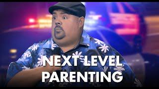 Next Level Parenting | Gabriel Iglesias