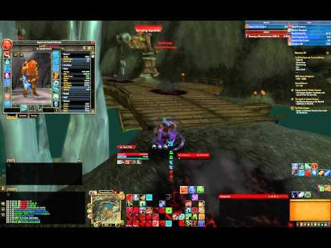 Super Fast Attack, Shadowmourne in Deadmines