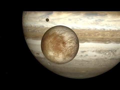 New Evidence of Water Vapor Plumes at Europa
