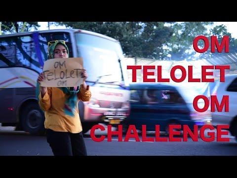 OM TELOLET OM - RIA RICIS part1