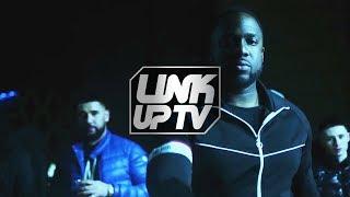 SK ft KO - Trap Fones [Music Video] @SKMUSIC90 @KO_Heartof300