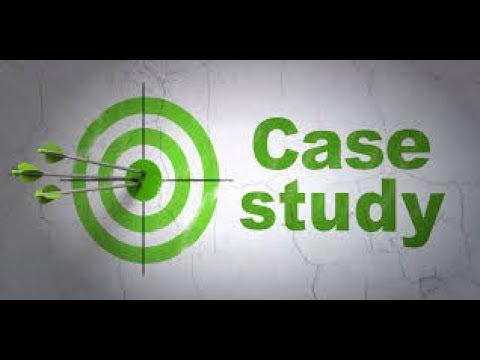 House Flip Case Study - $5,000 Profit - No Money Down, No Credit, No Banks
