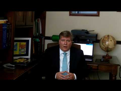 Florida Real Estate Transactions and Statute of Frauds