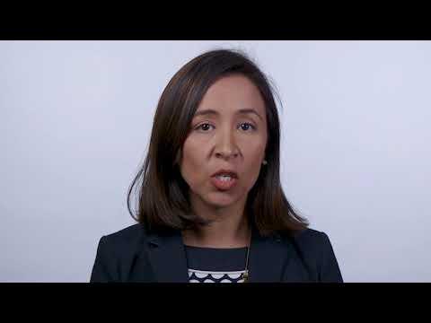 Caregiver Training: Aggressive Language/Behavior  | UCLA Alzheimer's and Dementia Care Program