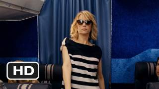 Bridesmaids Official Trailer #2 - (2011) HD