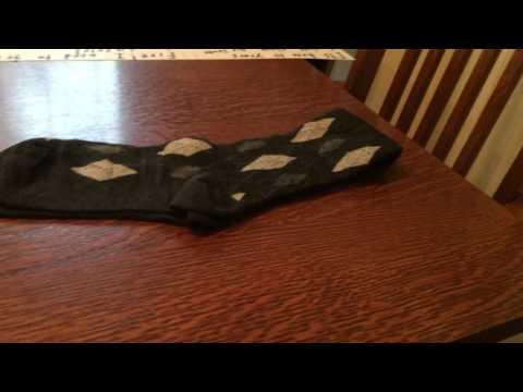 Lenzing Modal Lycra socks! Soft & stylish! Premium quality fabric!