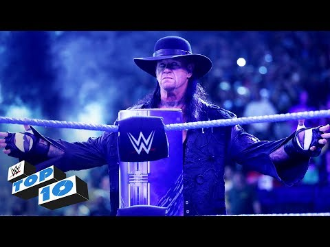 Xxx Mp4 Top 10 SmackDown LIVE Moments WWE Top 10 September 10 2019 3gp Sex
