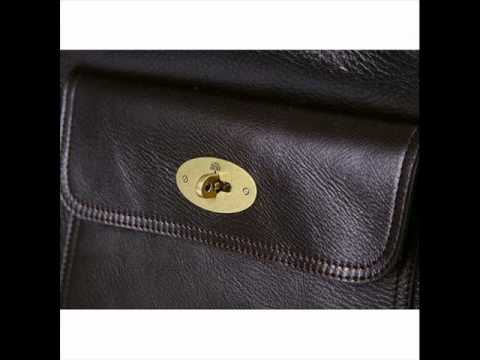 Cheap Mulberry Messenger Bags,Mulberry Messenger Bags Outlet--www.mulberryukoutletyork.co.uk