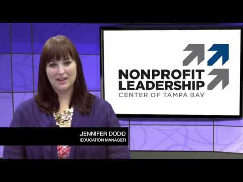 CRASH COURSE: How to Choose a Nonprofit Twitter Handle